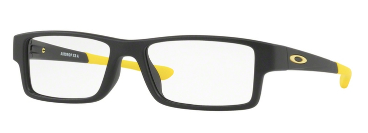 6a8b915cf9 Oakley AIRDROP XS (A) OY8006 Eyeglasses Frames