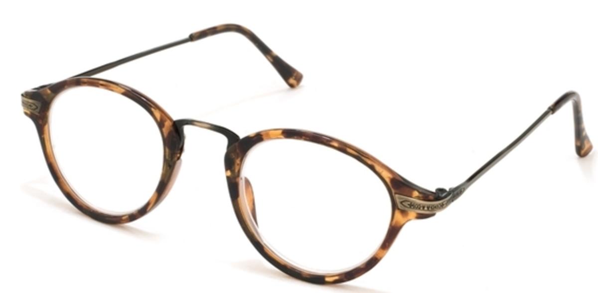 Glasses Frame List : Chakra Eyewear AJ Morgan 88330 Deans List Eyeglasses Frames