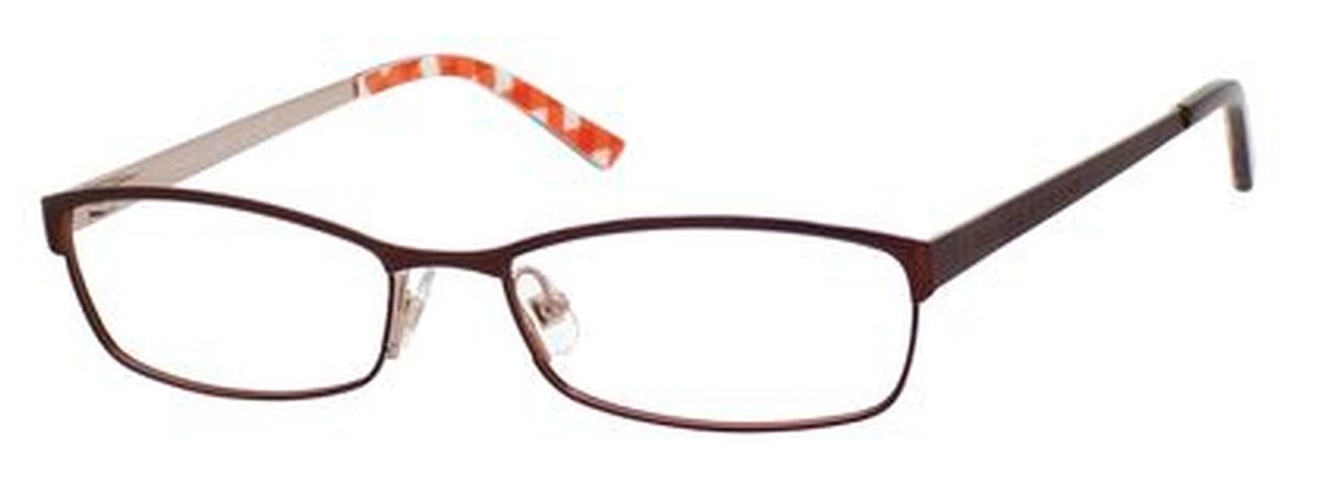 Kate Spade Small Eyeglass Frames : Kate Spade Alfreda Eyeglasses Frames
