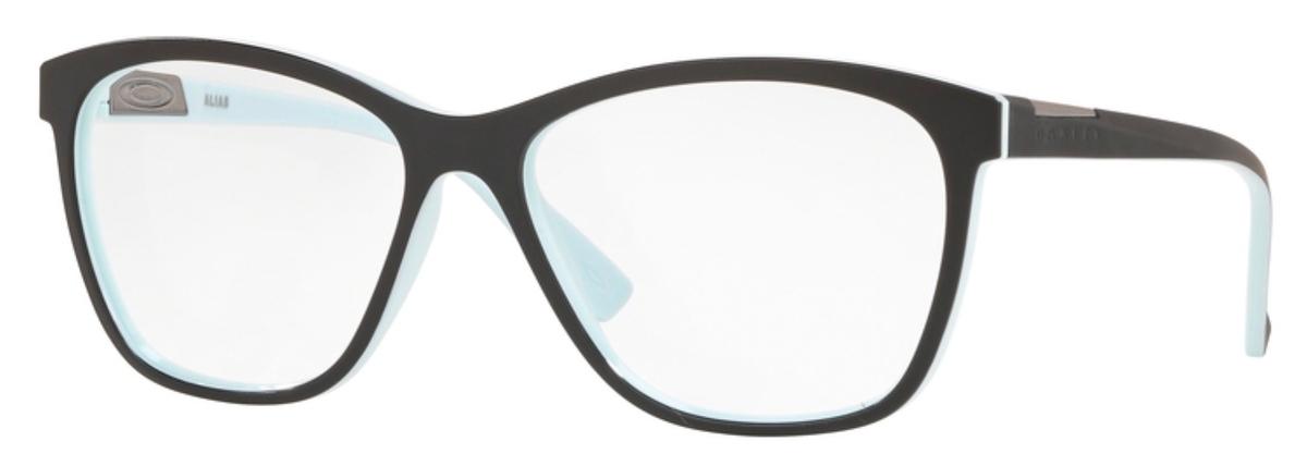 Oakley Alias OX8155 Eyeglasses