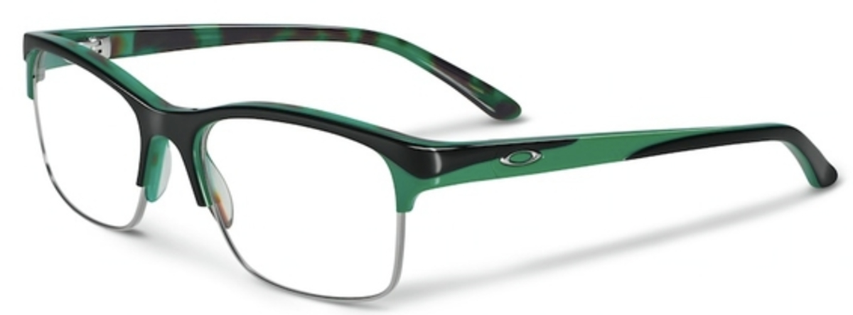 Oakley Allegation OX1090 Eyeglasses Frames