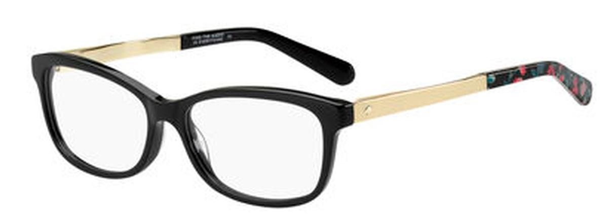 4e3bb0cbdc2 Kate Spade Angelisa Eyeglasses Frames