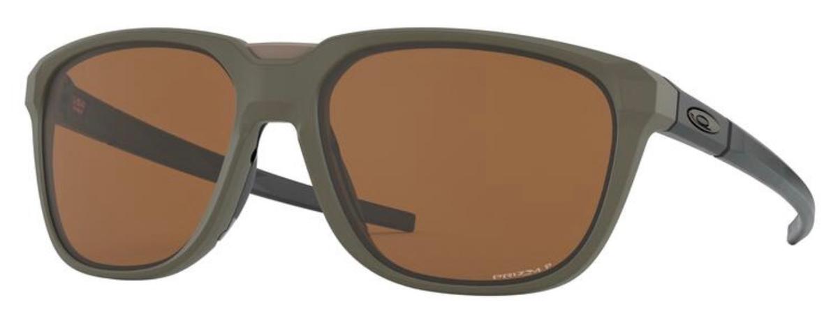 Oakley Anorak OO9420 Sunglasses