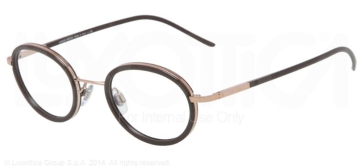 Giorgio Armani AR5005 Eyeglasses Frames