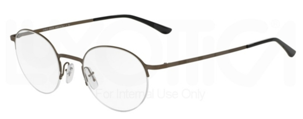 Giorgio Armani AR5009 Eyeglasses Frames
