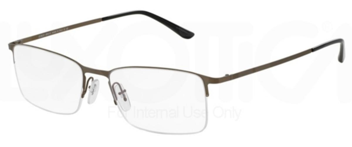 4c6cacbdd3 Giorgio Armani Eyeglasses Frames