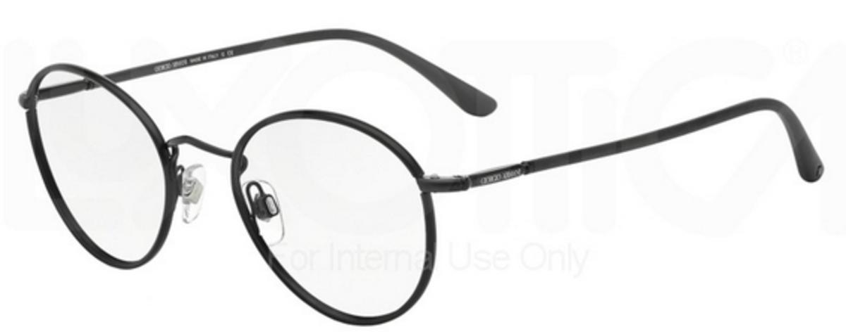 Giorgio Armani AR5024J Eyeglasses Frames
