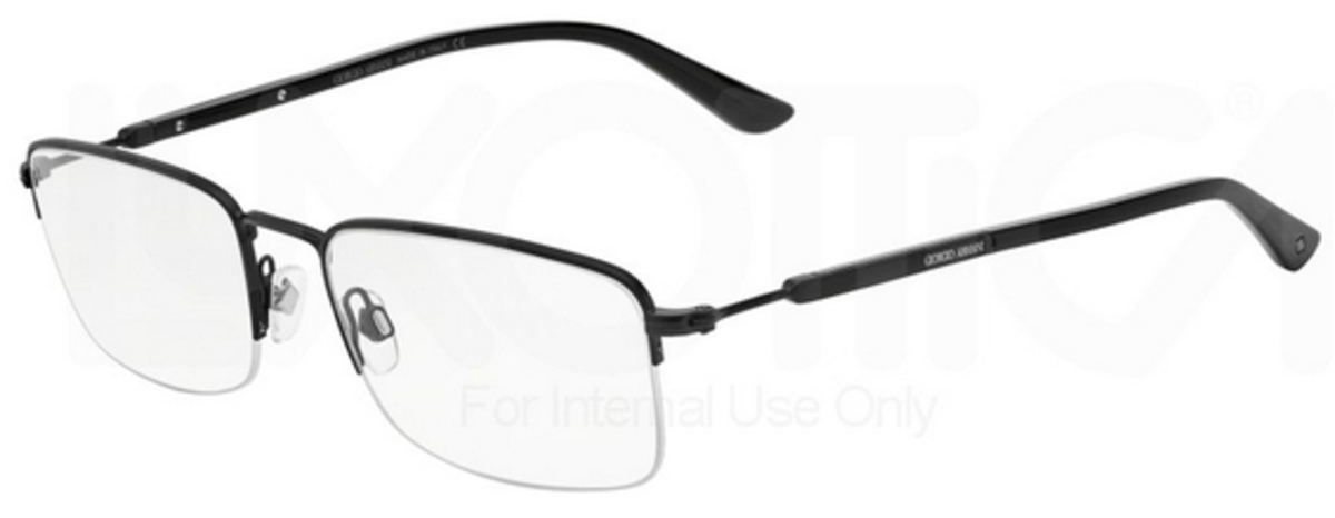 Giorgio Armani AR5025 Eyeglasses Frames