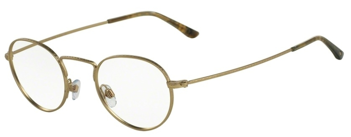 Glasses Frames Armani : Giorgio Armani AR5042 Eyeglasses Frames