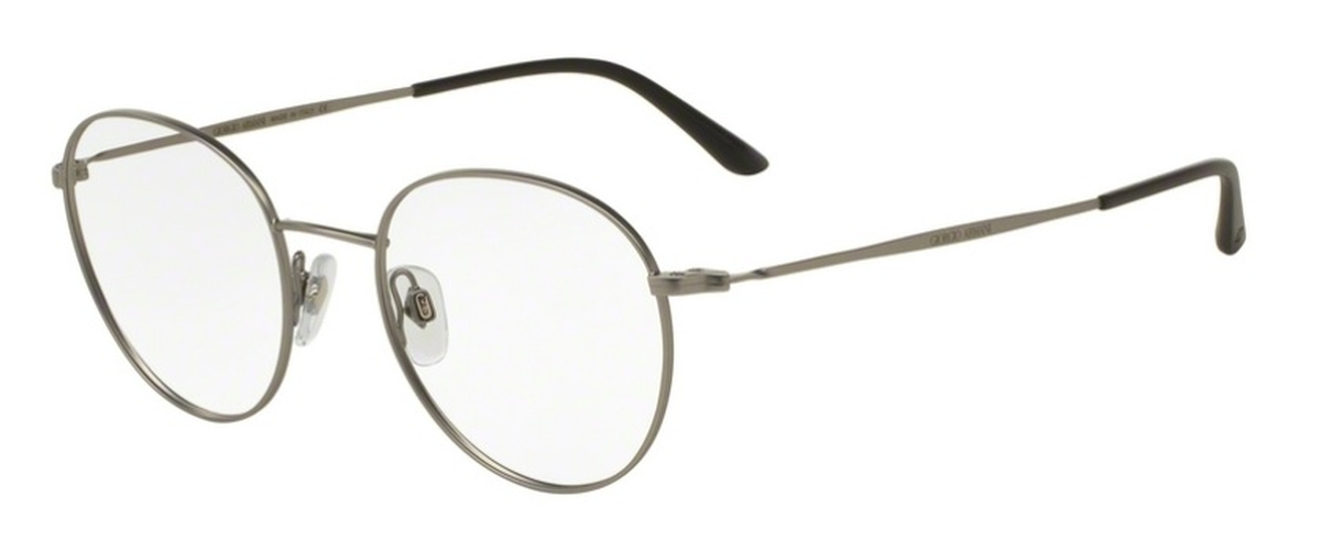 Giorgio Armani AR5057 Eyeglasses