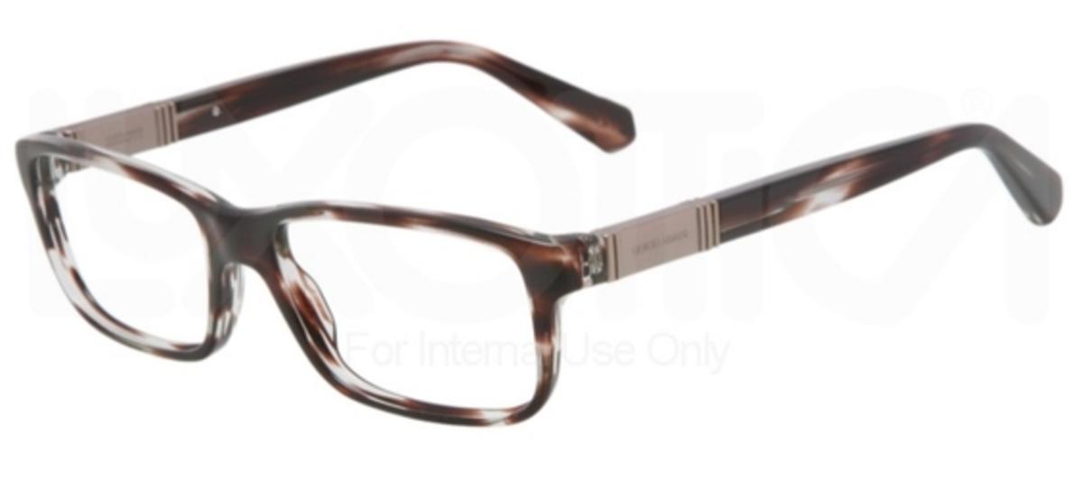 Armani Glasses Frames Eyewear : Giorgio Armani AR7001 Eyeglasses Frames