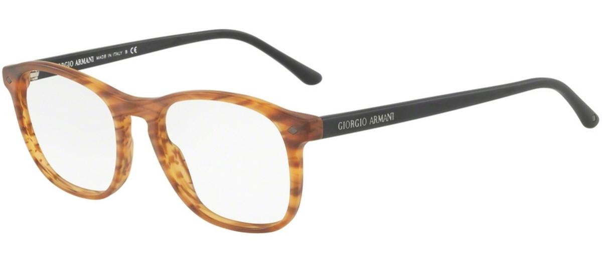Giorgio Armani AR7003 Eyeglasses Frames