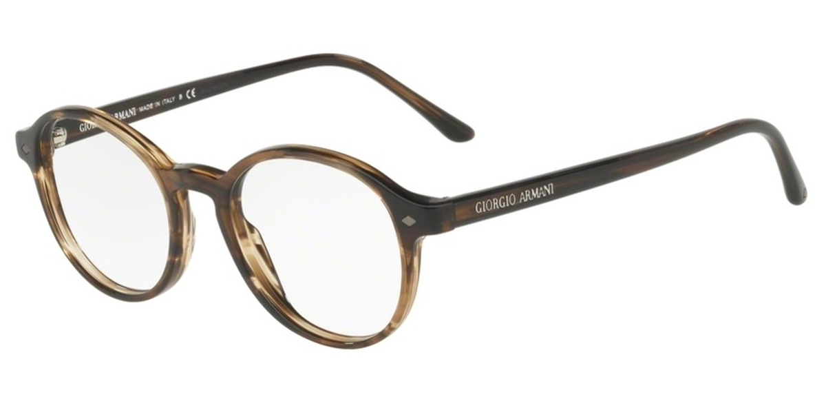 Armani Eyeglasses Frame : Giorgio Armani AR7004 Eyeglasses Frames