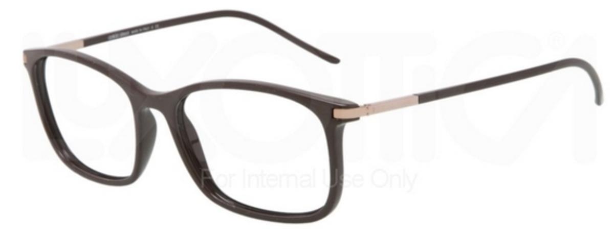 Glasses Frames By Armani : Giorgio Armani AR7006 Eyeglasses Frames
