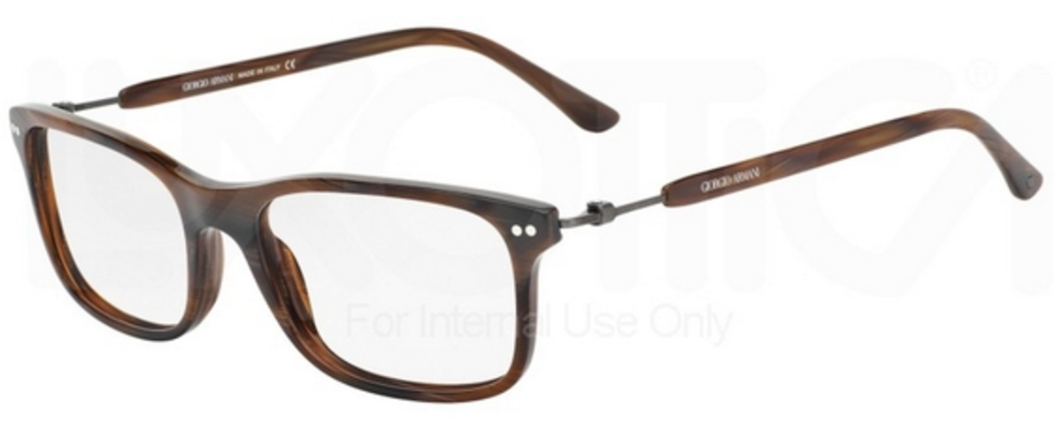 Glasses Frames By Armani : Giorgio Armani AR7024 Eyeglasses Frames