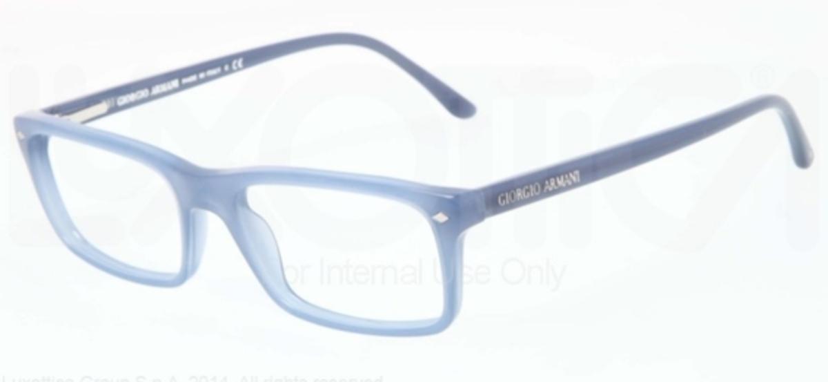 giorgio armani ar7036 eyeglasses