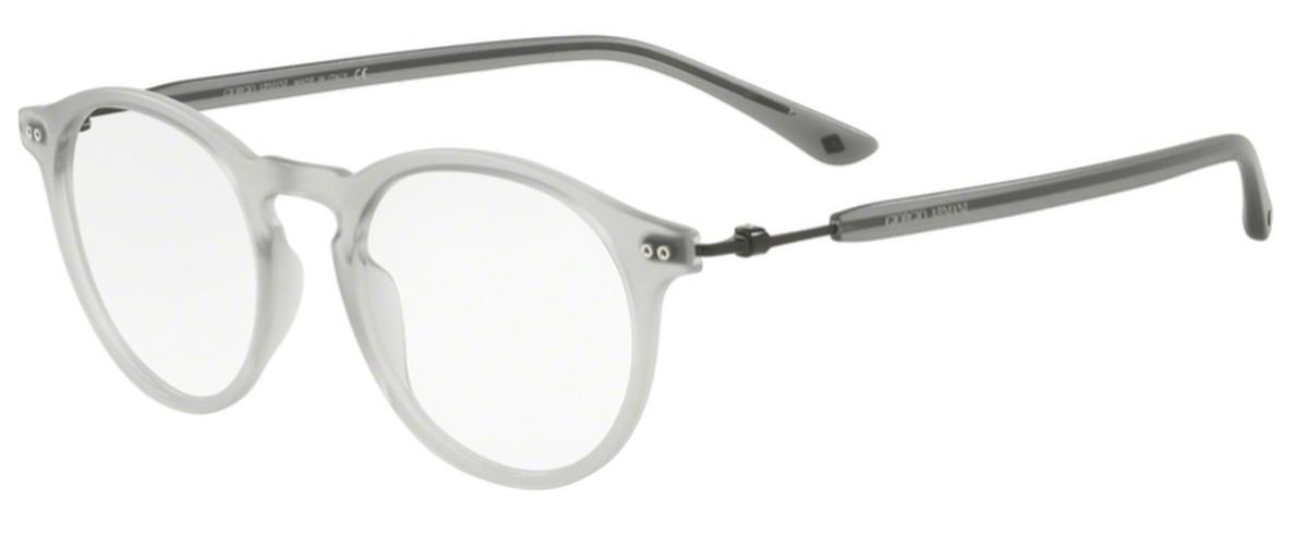 Giorgio Armani AR7040 Eyeglasses