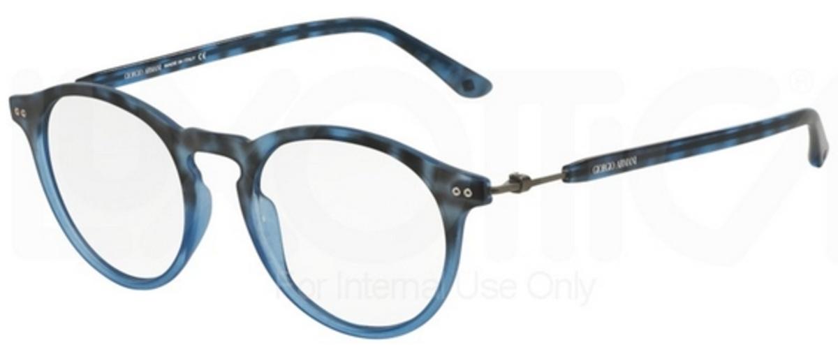 Giorgio Armani AR7040 Eyeglasses Frames