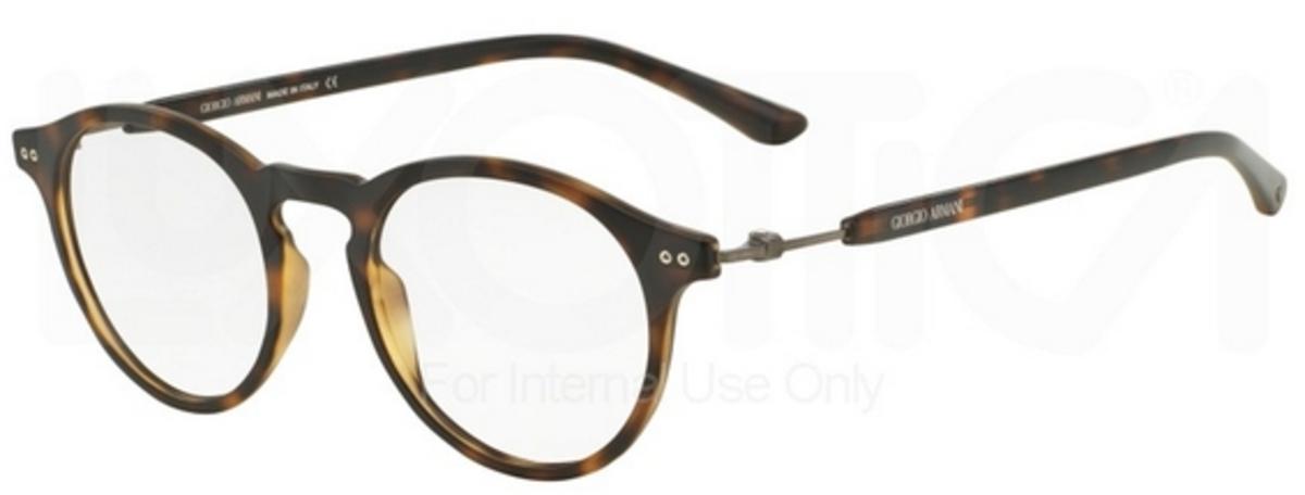 Glasses Frames Armani : Giorgio Armani AR7040 Eyeglasses Frames