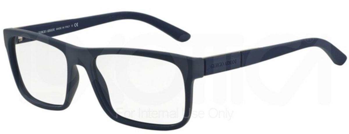 Optical Glasses Giorgio Armani : Giorgio Armani AR7042 Eyeglasses Frames