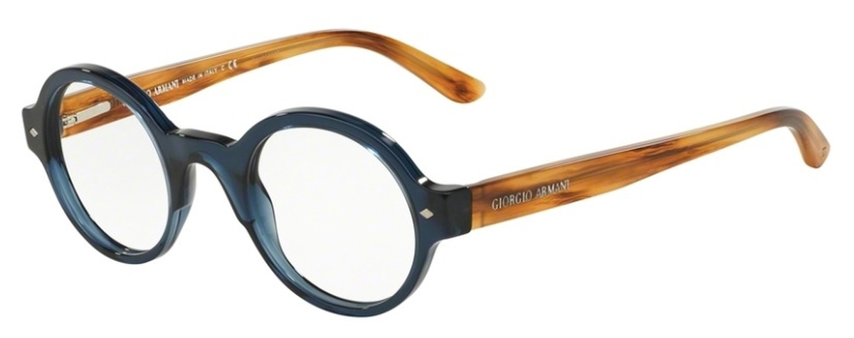 Glasses Frames Armani : Giorgio Armani AR7068 Eyeglasses Frames