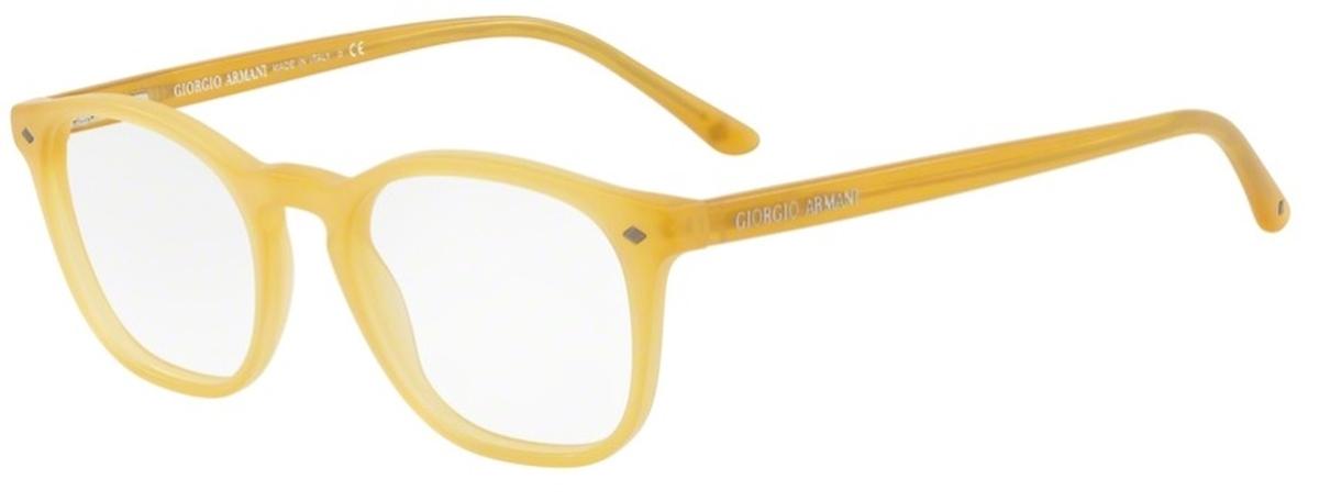 Giorgio Armani AR7074 Eyeglasses Frames
