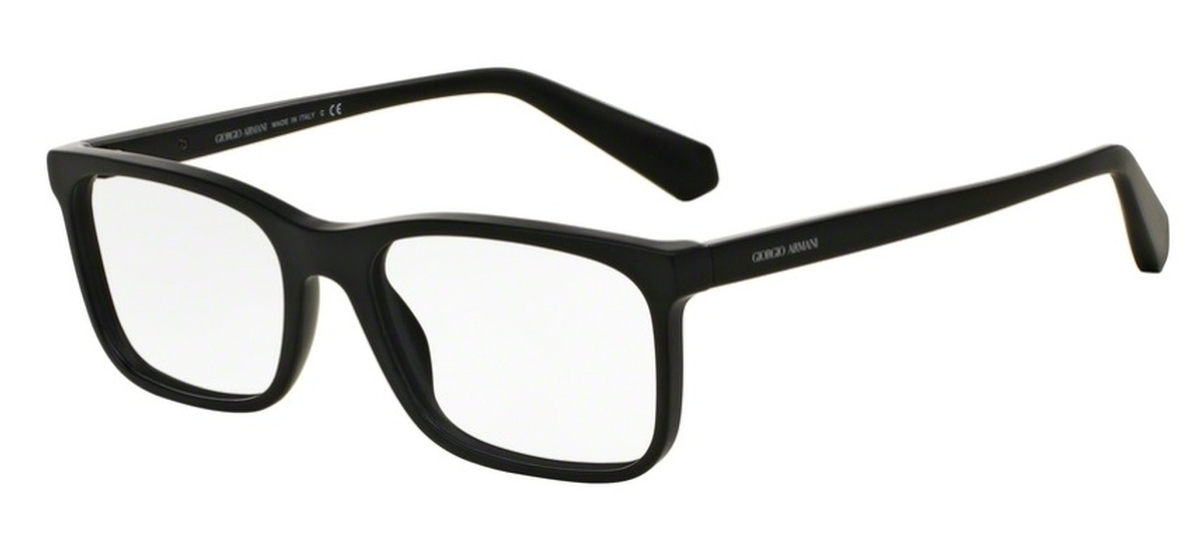 5e9be31c73 Giorgio Armani Eyeglasses Frames