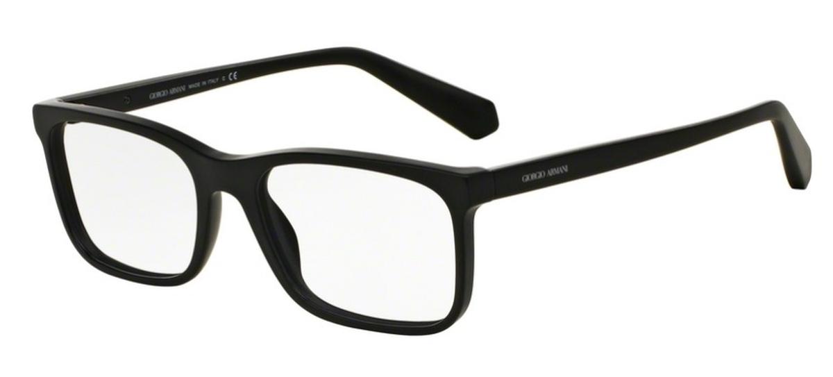 63df5bf57eaa Giorgio Armani Eyeglasses Frames