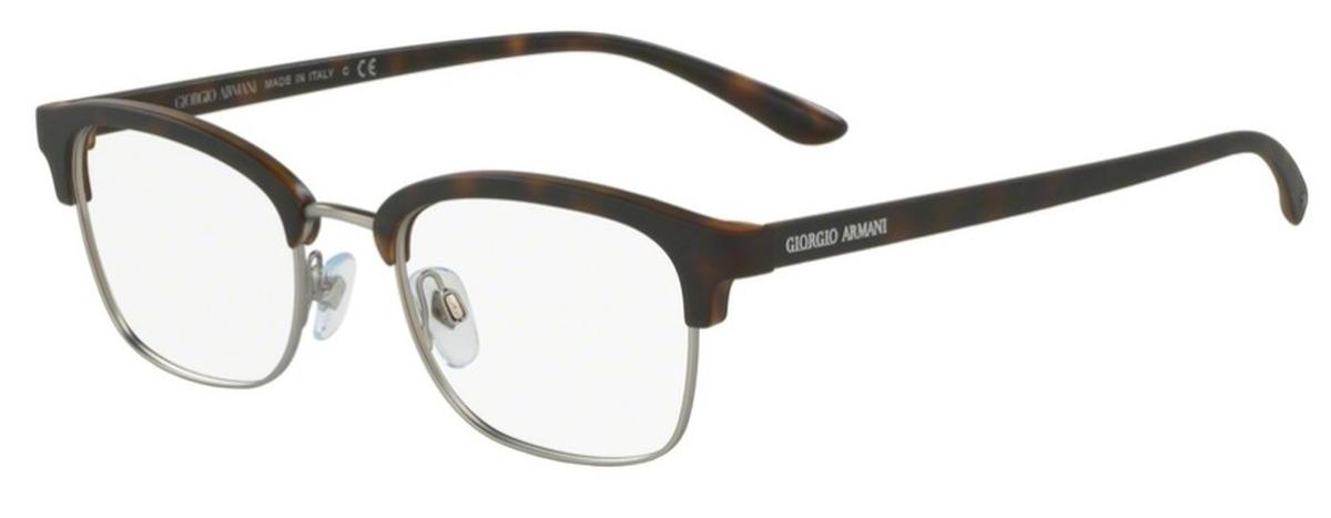 Glasses Frames Armani : Giorgio Armani AR7115 Eyeglasses Frames