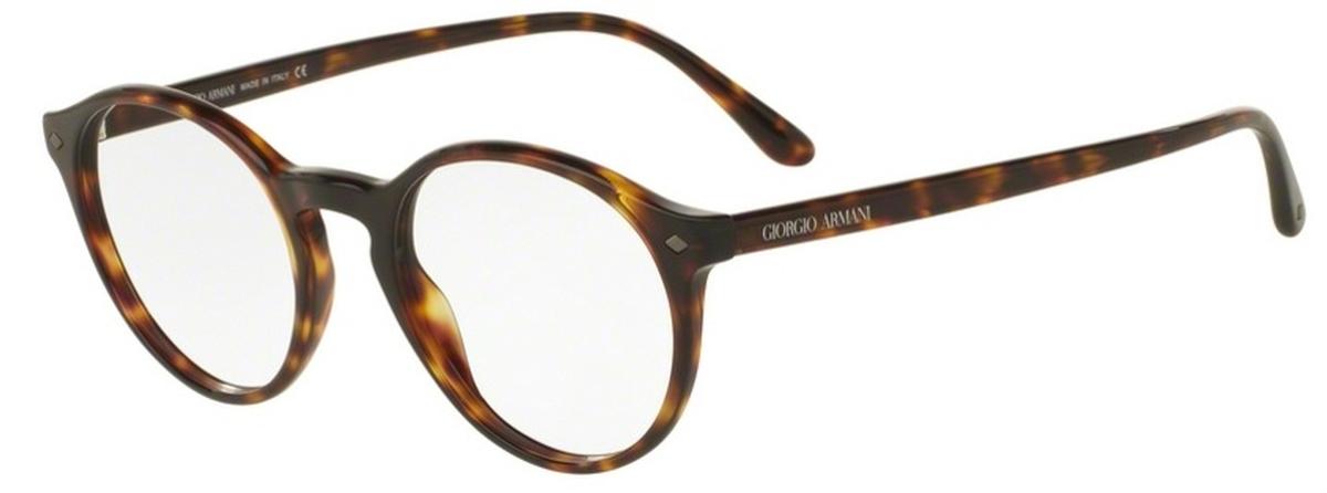 Giorgio Armani AR7127 Eyeglasses