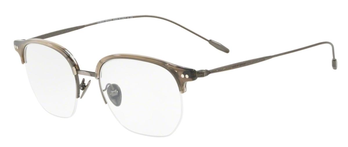 a98042862db Giorgio Armani AR7153 Eyeglasses Frames