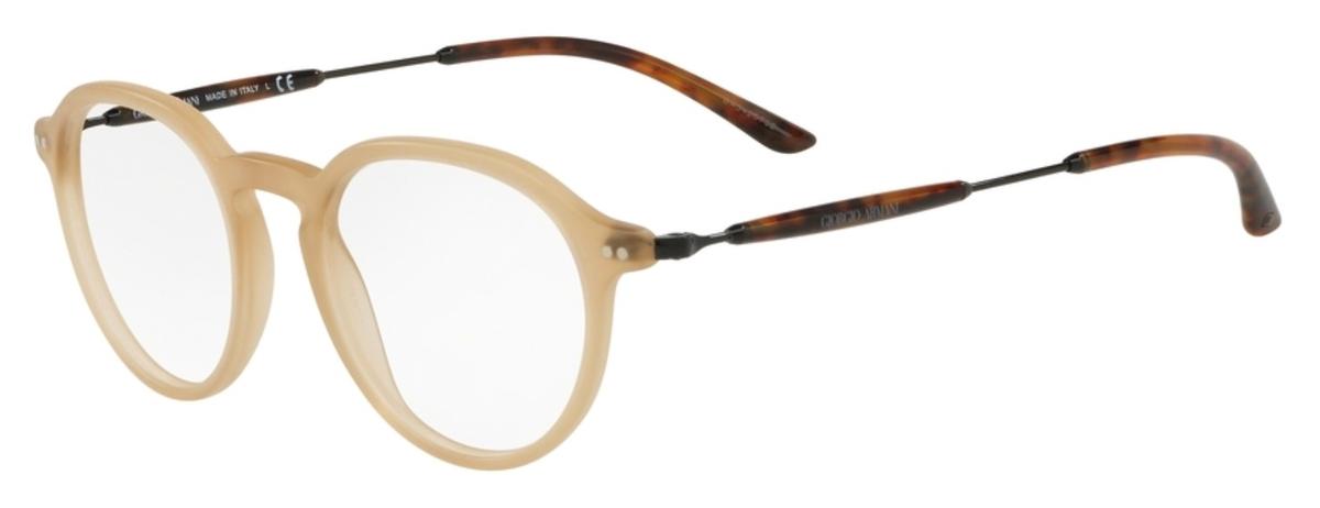 1818c8e2dfc Giorgio Armani AR7156 Eyeglasses Frames