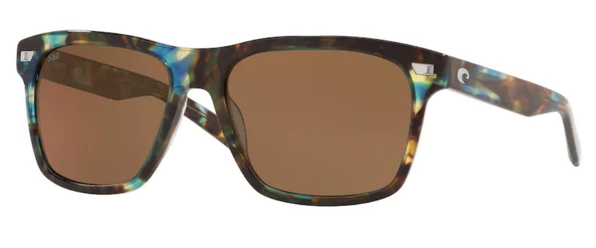 Costa Del Mar Aransas -6S2005 Sunglasses