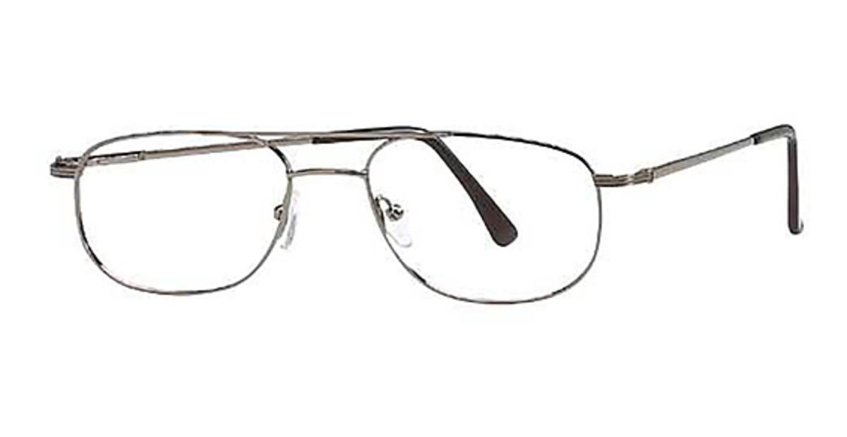 Structure 4 Eyeglasses Frames