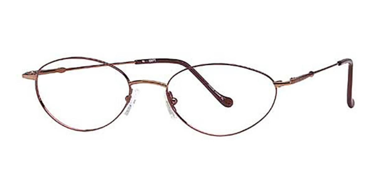 Savvy Eyewear Savvy 232 Eyeglasses