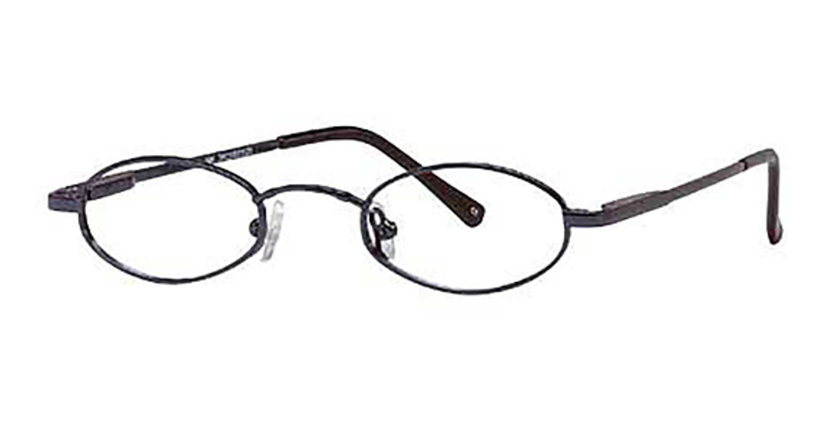 373b66e615 Capri Optics Kiwi Eyeglasses Frames