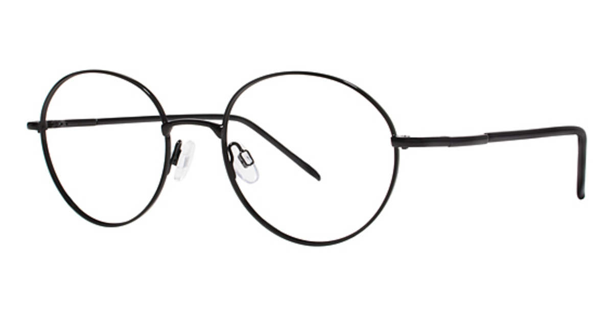 22470f92ad1 Modern Optical Wise Eyeglasses