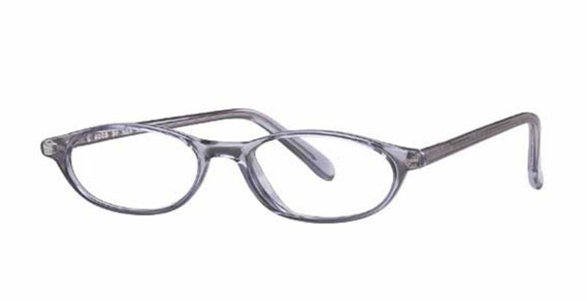 A&A Optical L4008 Eyeglasses