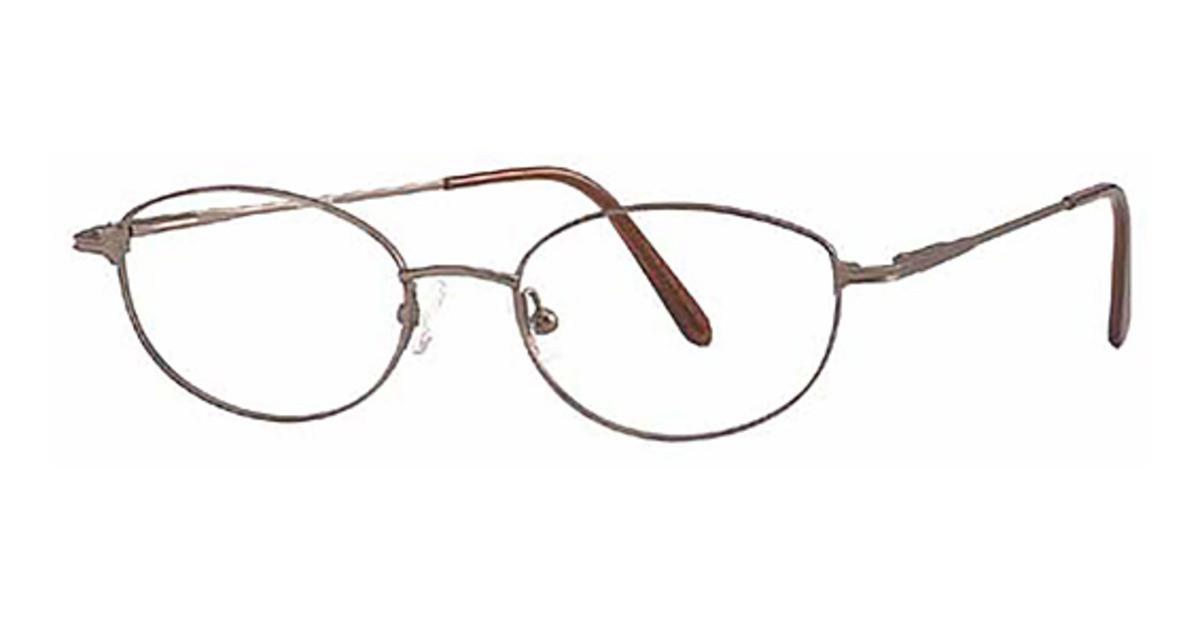 Timex T109 Eyeglasses