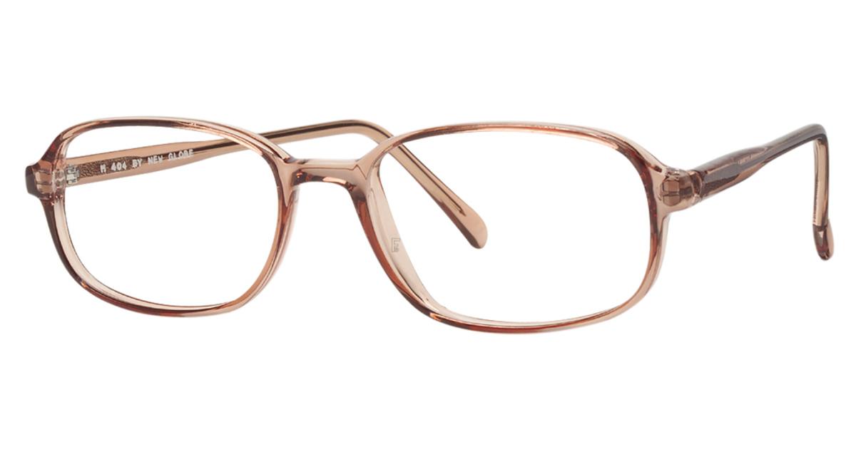 A&A Optical M404 Eyeglasses
