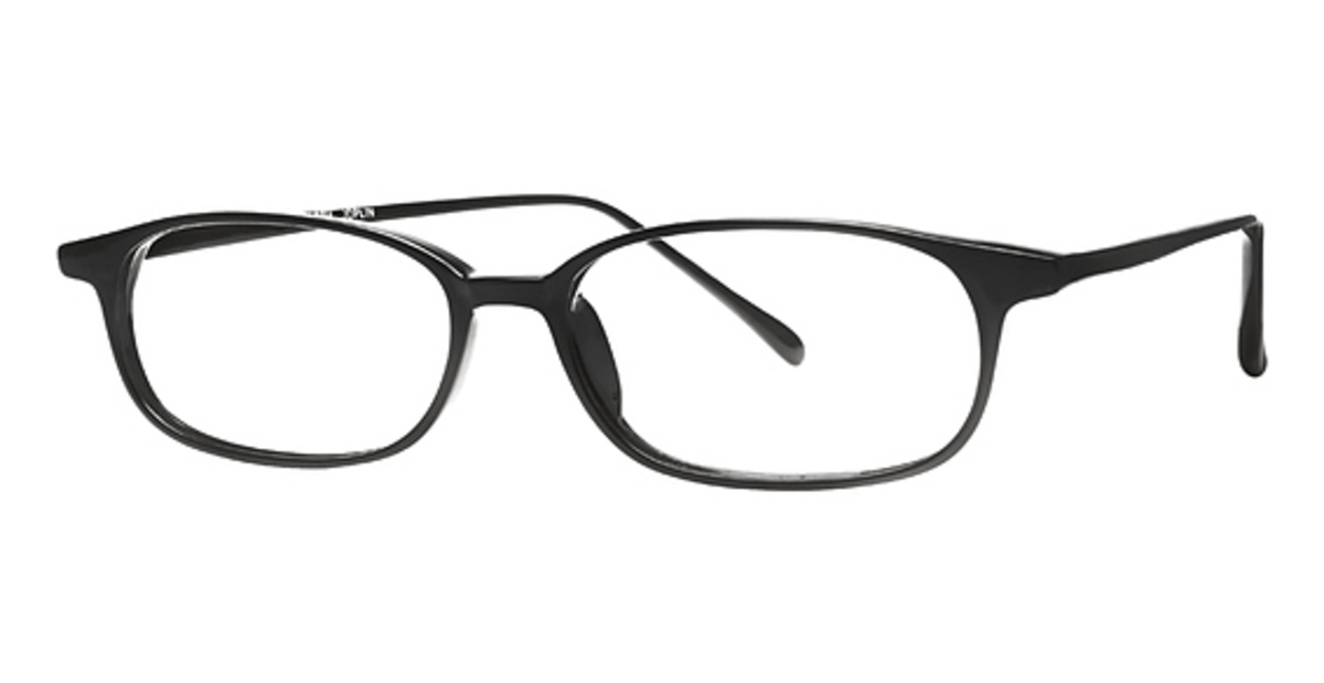 Eyeglass Frames Joplin Mo : House Collections Joplin Eyeglasses Frames