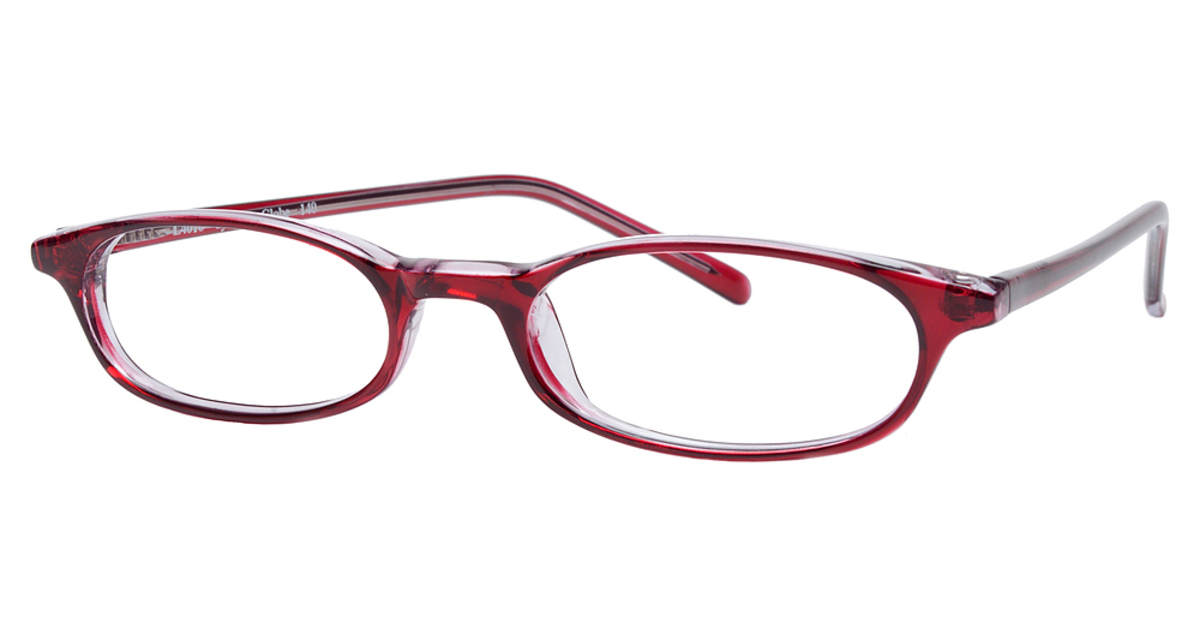 A&A Optical L4010 Eyeglasses