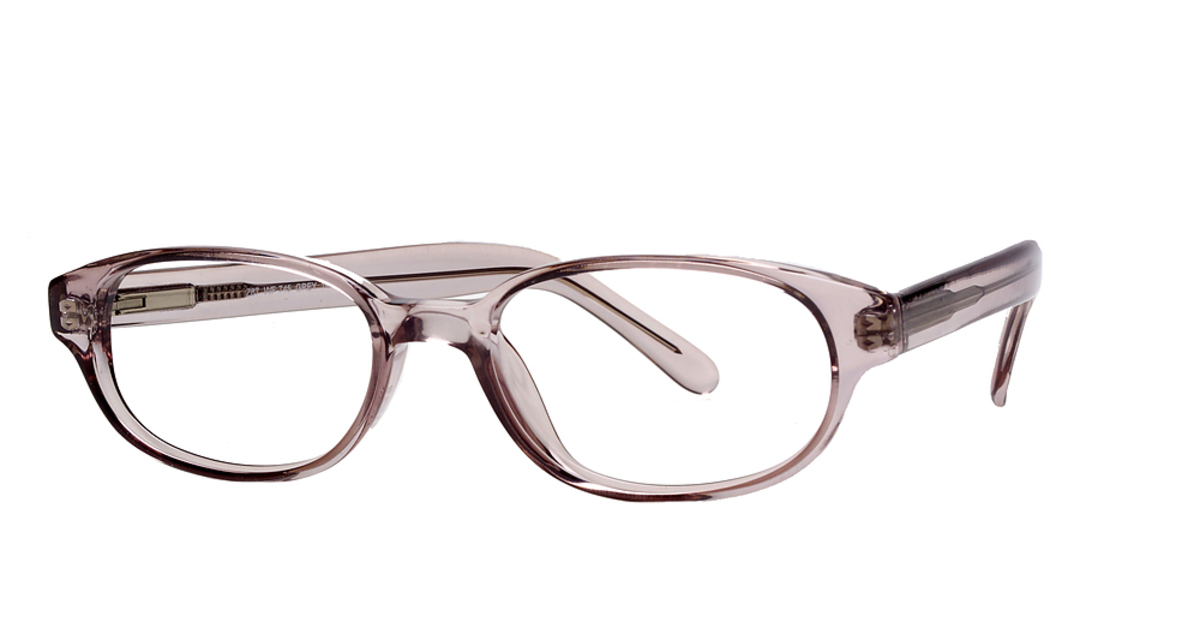 Eyeglass Frames Made In The Usa : Art-Craft USA Workforce 745 Eyeglasses Frames