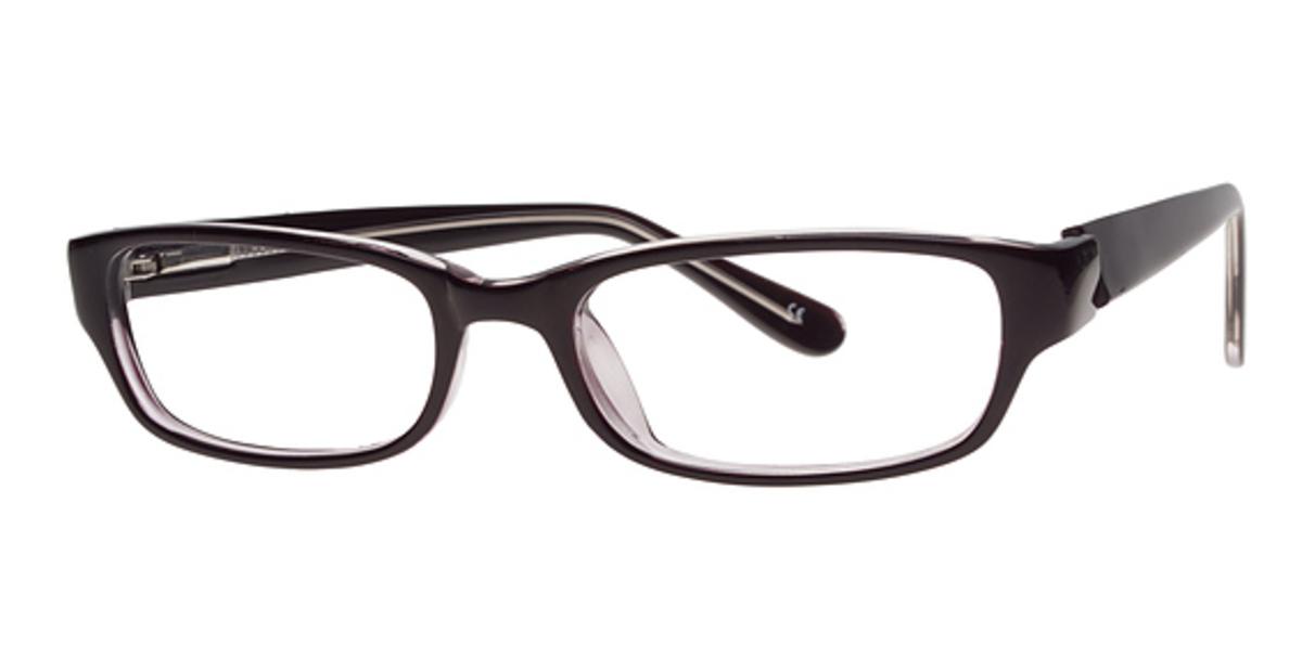 Jubilee 5617 Eyeglasses Frames