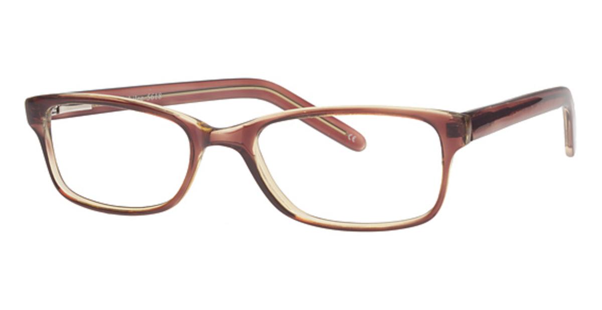 Jubilee Glasses Frame : Jubilee 5618 Eyeglasses Frames