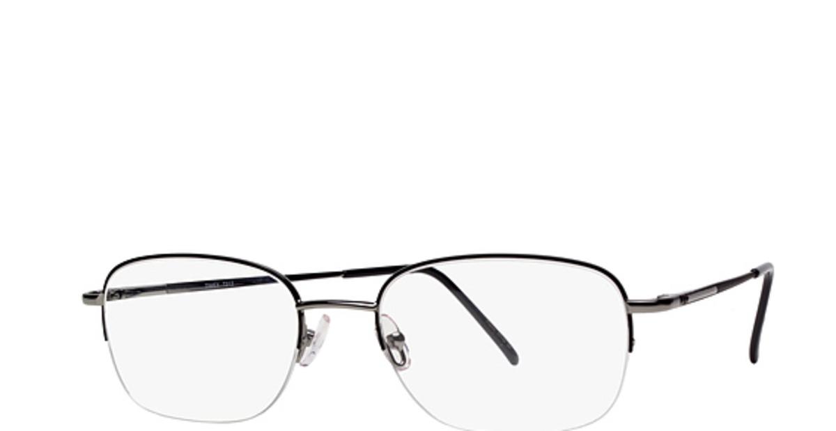 Timex T212 Eyeglasses