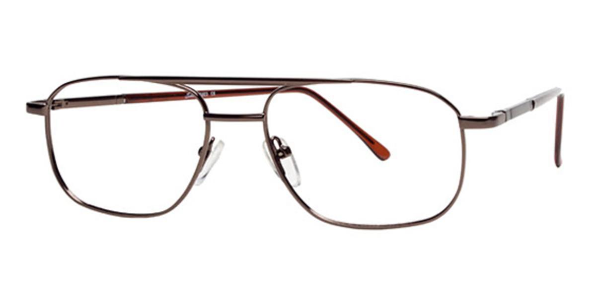 Jubilee 5603 Eyeglasses Frames