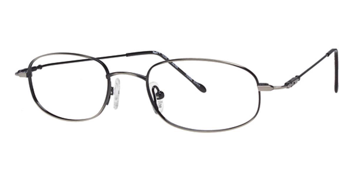 Eyeglass Frames Tulsa : Modern Optical Tulsa Eyeglasses Frames