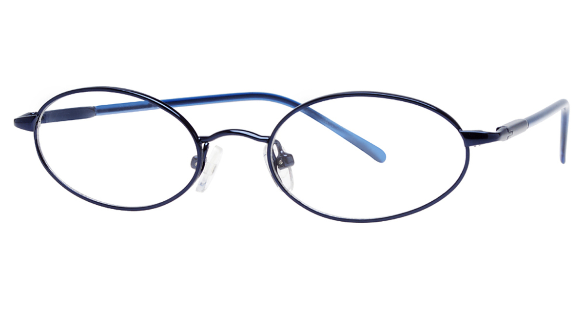 A&A Optical L5129 Eyeglasses
