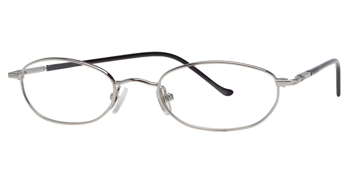 A&A Optical L5126 Eyeglasses